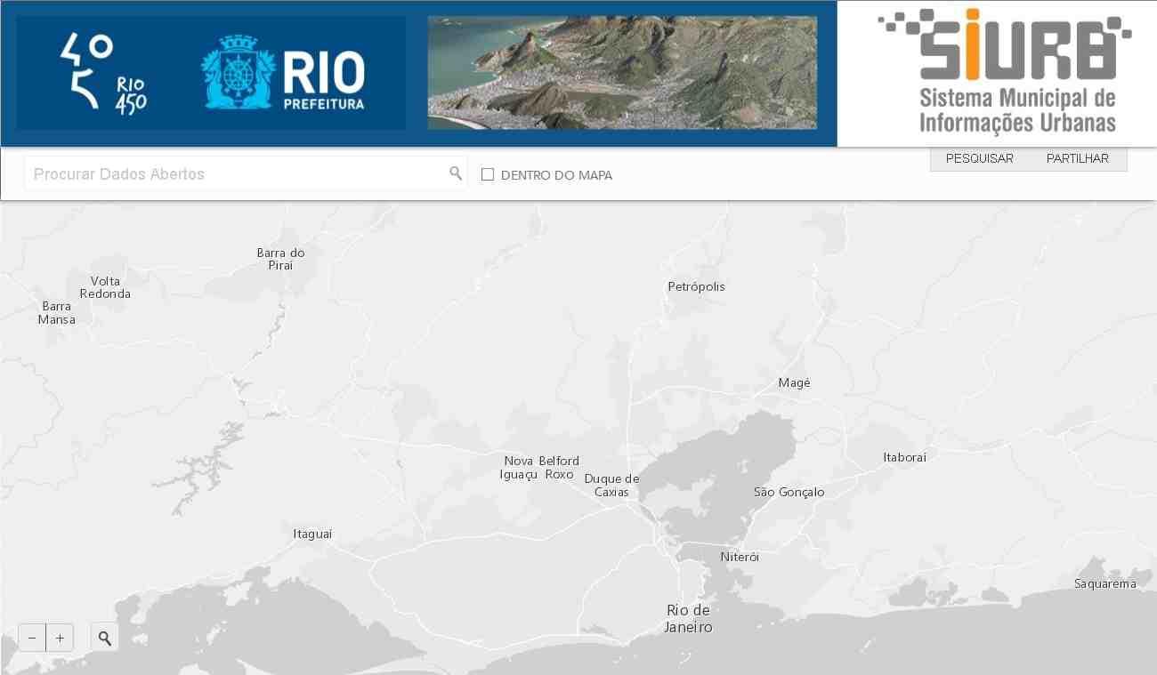 ipp-rio-dados-geograficos
