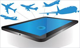 monitoramento_avioes