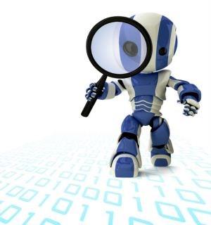 peritos gps movel Peritos investem na investigação de dispositivos móveis e GPS