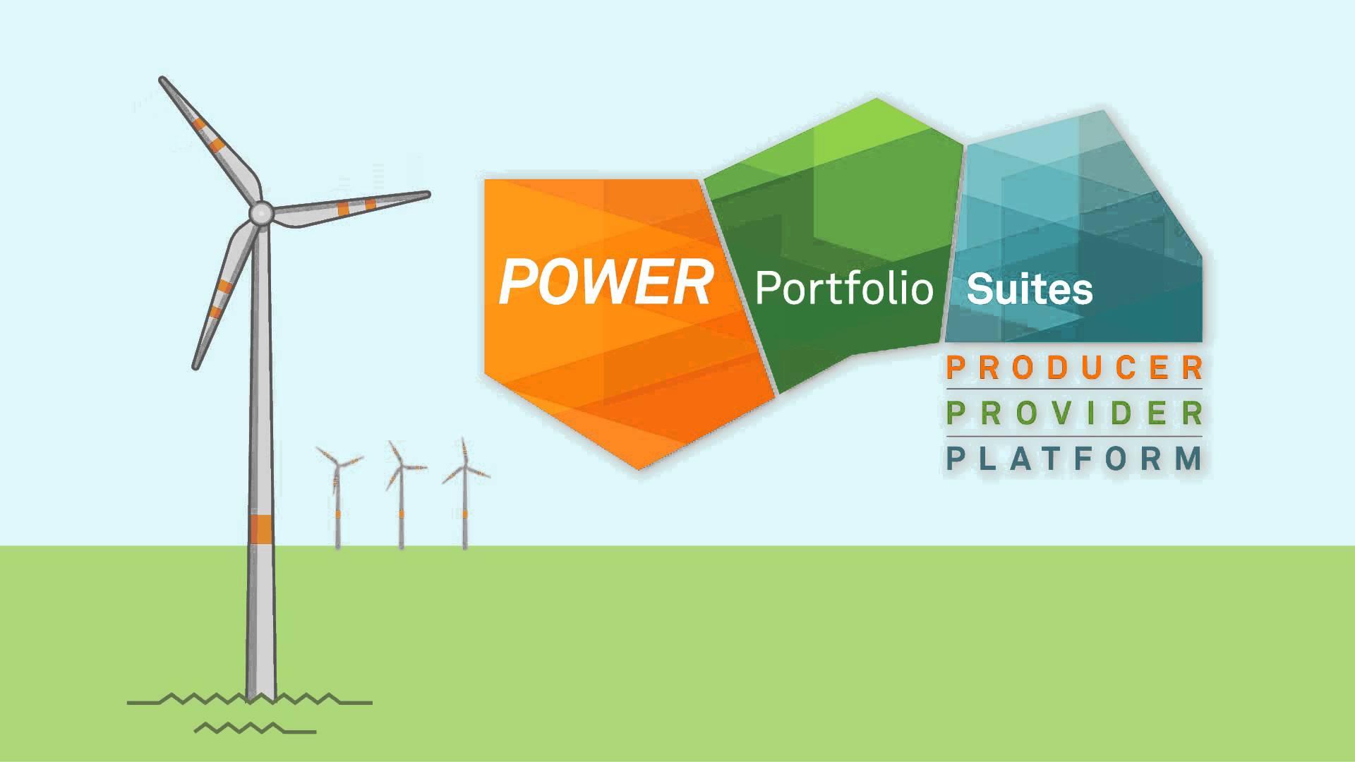 power-portfolio-suites