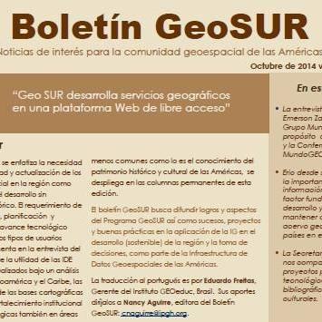 boletin-geosur-4-edicion