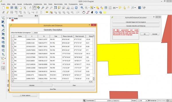 dsg quantumgis utilizacao 600x358 Exército inicia o uso de QGIS na produção de dados geoespaciais