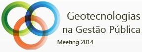 geotecnologias-gestao-publica