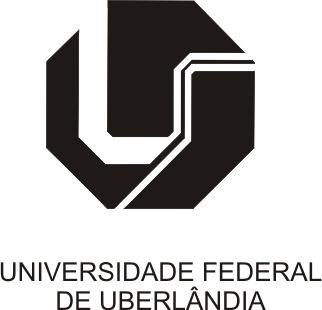 ufu UFU seleciona professores na área de sensoriamento remoto