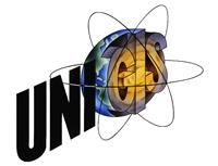 unigis_logo