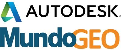 AUTODESK Mundogeo1 Webinar hoje apresenta sobre soluções 3D de infraestrutura