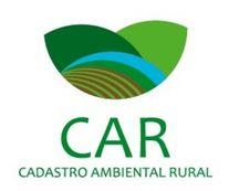 CAR 1 Termina em 100 dias o prazo para fazer o Cadastro Ambiental Rural