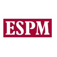 ESPM Inscrições abertas para mestrado em comportamento do consumidor