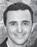 Eduardo Freitas Capacitar para compartilhar