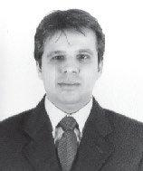 Eliezer Geotecnologias livres no setor público