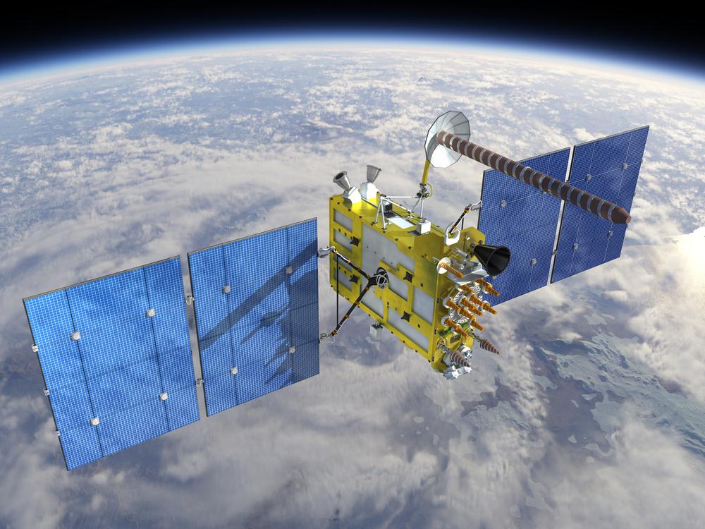Glonass Rússia torna obrigatório o uso do sistema de posicionamento Glonass