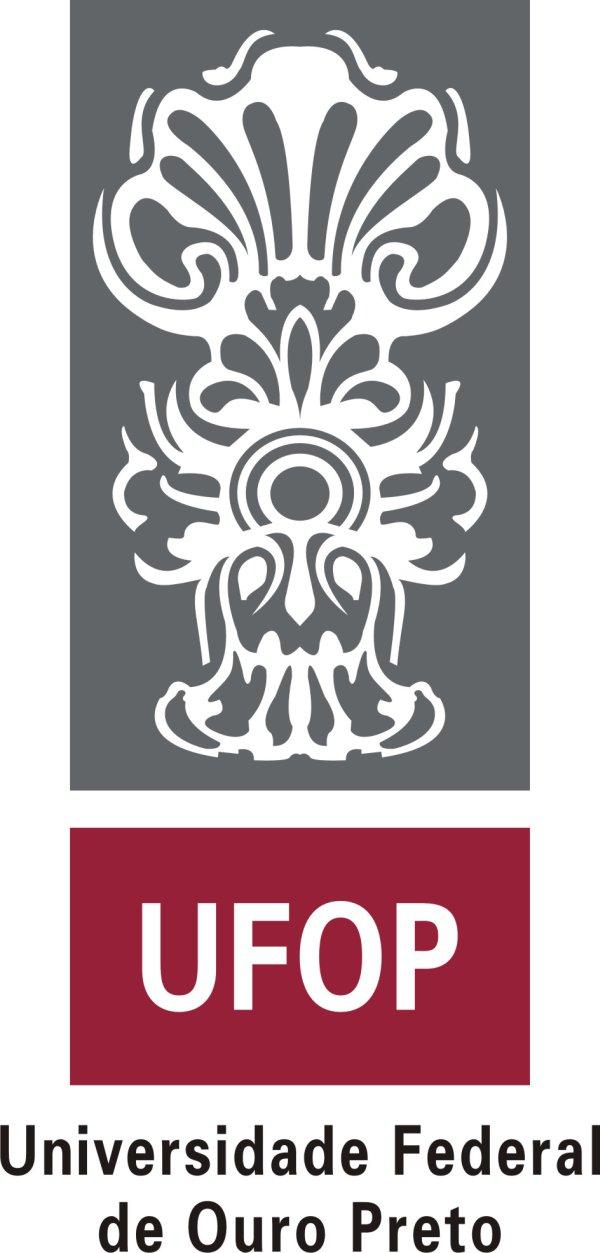UFOP1 Universidade Federal de Ouro Preto abre vaga para professor de Geografia e Engenharia Cartográfica