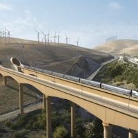 WEBINAR  autodesk Planeja Rodovias e Ferrovias Webinar hoje apresenta sobre soluções 3D de infraestrutura