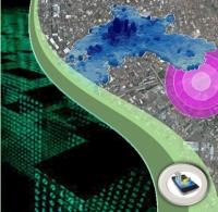 Big Data e Inteligência Geográfica MundoGEO promove seminário online sobre Big Data e Inteligência Geográfica