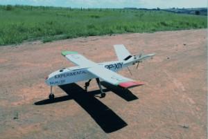 Nauru na pista 1 300x201 Drone mapeará la Amazonia para buscar civilizaciones antiguas