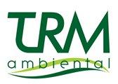 TRM Ambiental Empresa TRM Ambiental abre vaga para estágio em Geoprocessamento