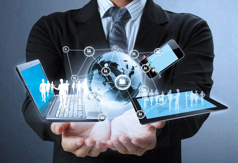 Job Creation1 Resumo de vagas está disponível com novas oportunidades de concursos, empregos e estágios. Confira!