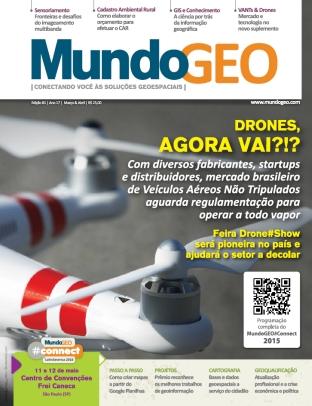 MundoGEO81