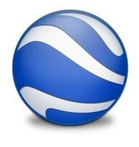 imagem Vídeo mostra como usar o Google Earth Pro gratuito