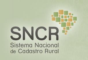 sncr Incra lança novo sistema para cadastro de imóveis rurais. Entenda o que muda