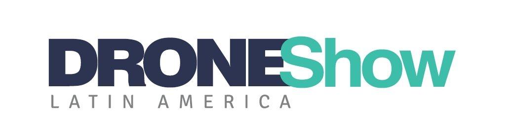 DroneShow Brasil terá 1ª feira de Drones em outubro: DroneShow 2015