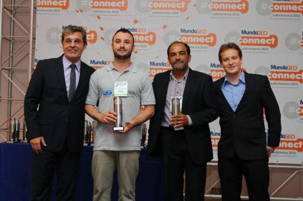 Premio-Projetos-Educacao