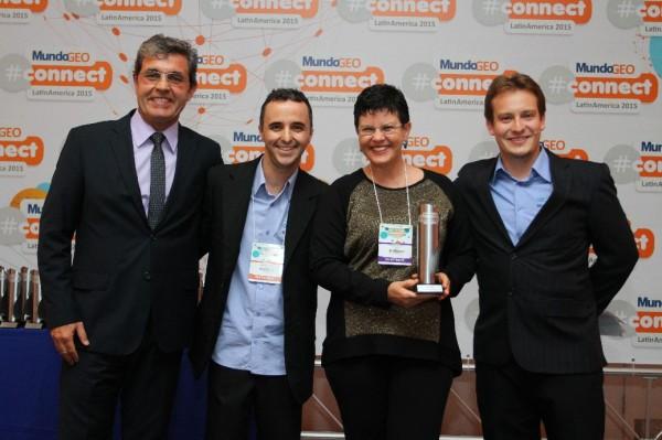 Premio-Projetos-Educação