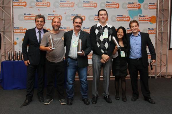 Premio-Projetos-GestaoPublica