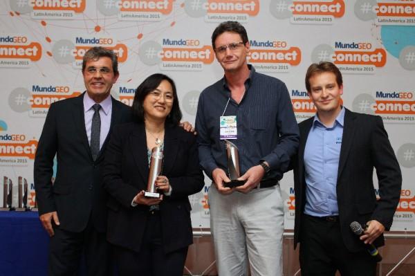 premio-projetos