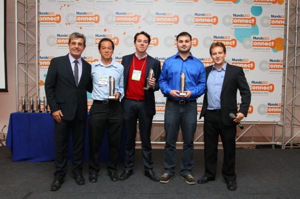 Premio-Projetos-MeioAmbiente