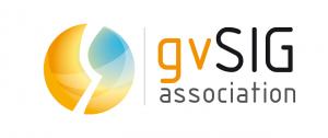 gvsig1 300x126 Nova versão final do i3Geo agora disponível: I3Geo 6.0