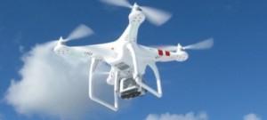 Área de tranferência011 300x1351 Facebook quiere testear el acceso a internet vía drones en Brasil