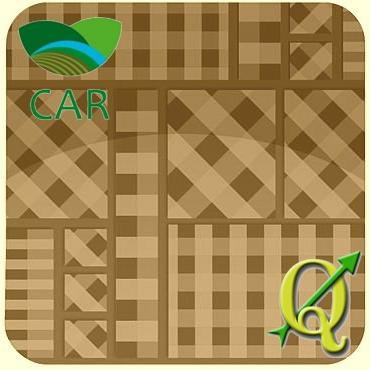 CADASTRO AMBIENTAL RURAL NOVO1 Última chamada para inscrição com bônus no novo curso online de CAR