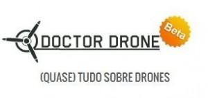 Doctor Drone21 300x142 Evento DroneShow 2015 anuncia nuevo patrocinador: Doctor Drone