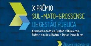 PREMIO 1 Geógrafo recebe prêmio por artigo com o tema Geoinformação