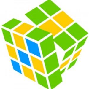 cubodadosabertos 400x400 300x300 Portal Brasileiro de Dados Abertos disponibiliza dados geoespaciais