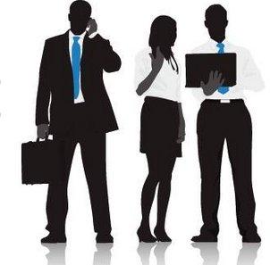 job31 Resumo semanal de vagas está disponível. Confira as oportunidades!