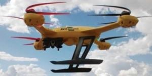 ^8E78B95E92AE3A92EF105C6B9E2F8C8AEBD7B23BC0CED4404A^pimgpsh fullsize distr 400x201 300x150 Saiba tudo sobre os drones aplicados na agricultura de precisão