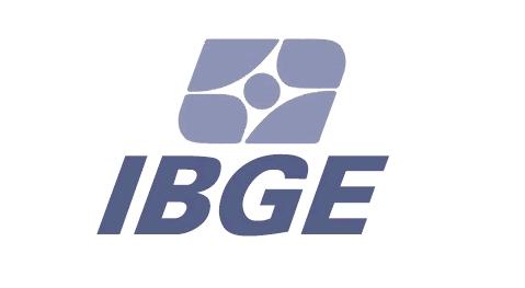 IBGE IBGE tem concurso público autorizado para 600 vagas