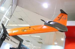 PSC 7290 300x199 Feria DroneShow 2015 mueve el mercado y ya está 80% reservada