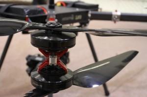 QeZauSXdRXKNyJcvZ3Dh1 300x1991 Seminario online sobre drones y fotogrametría reúne a más de un millar de personas
