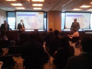 ebs img home 300x225 Imagem reúne executivos de Serviços Financeiros, Varejo e Supply Chain no evento Esri Business Summit