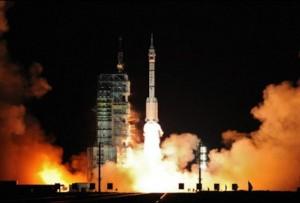 image 300x203 Concorrente chinês do GPS lança dois novos satélites de navegação
