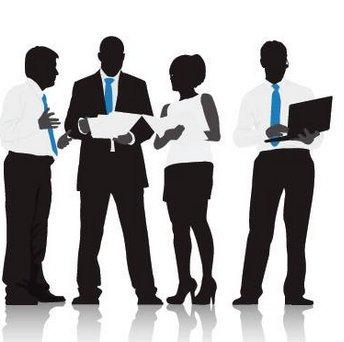 job21 Resumo semanal de vagas: Empregos, estágios e concursos! Confira as oportunidades