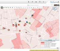 396167f7e39480dff0700c5498473a6c Faça já sua inscrição para o webinar gratuito sobre Informações Geográficas de Mercado