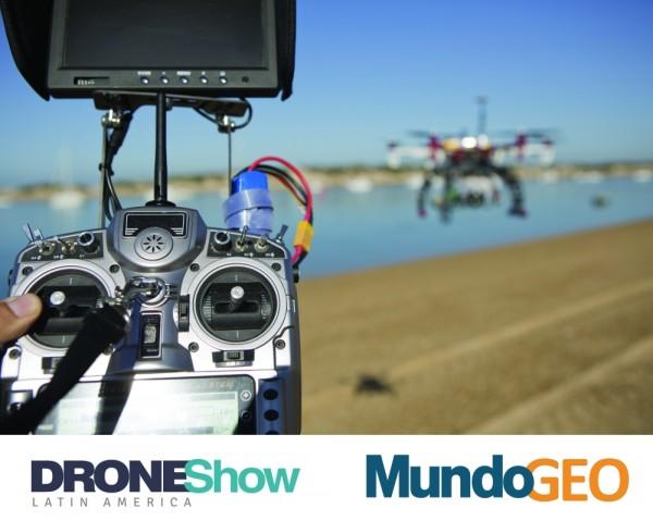Webinar Nova Legislacao ANAC menor 600x479 Webinar discute os impactos das novas regras para o uso de Drones no Brasil