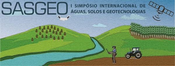 pageHeaderTitleImage pt BR 600x228 Primeiro Simpósio Internacional de Águas, Solos e Geotecnologias acontecerá em novembro