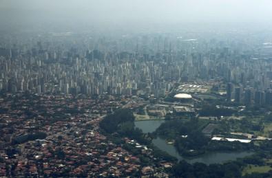 timthumb 4 São Paulo é a melhor cidade para startups na América Latina, aponta estudo