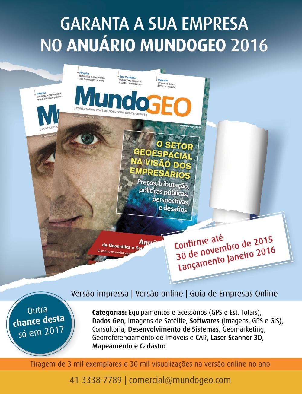 OK_mgeo_anuario_geo83-3