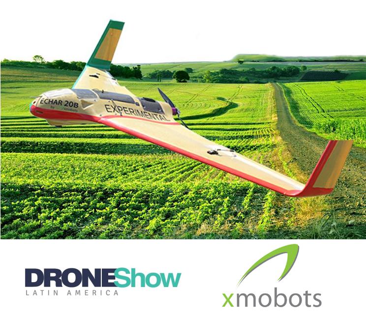 Logos-DroneShow-XMobots